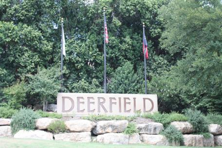 Deerfield Owners Association