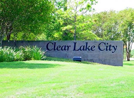 Clear Lake City Boulevard Association