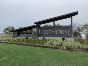 Lake House Community Association