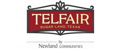 Telfair Commercial Association